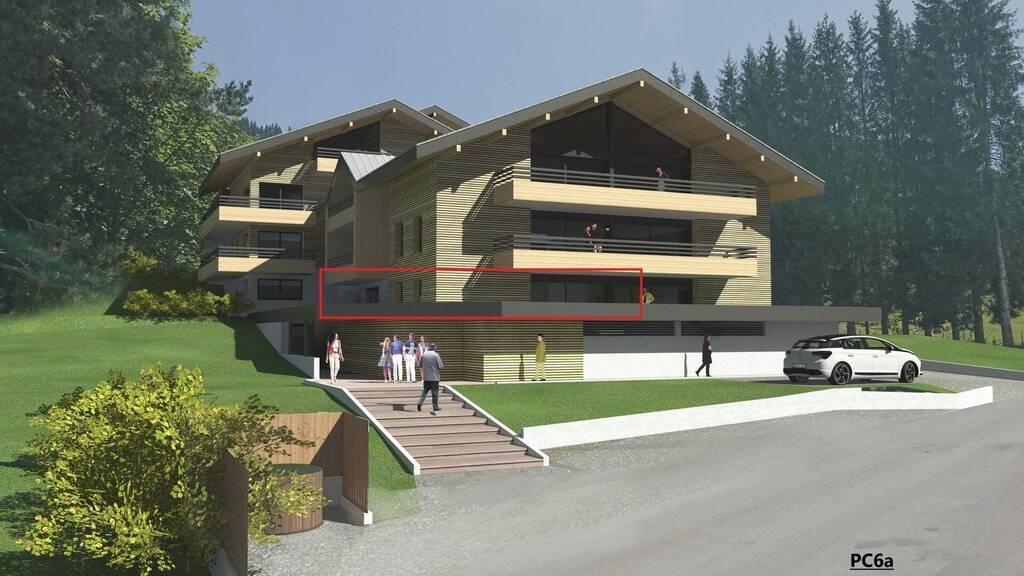 legrandduc-3-4-bis Accommodation in Les Carroz